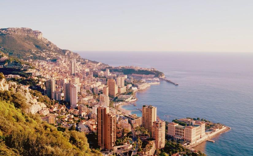 Où se rendre pour voir des sculptures à Monaco ?