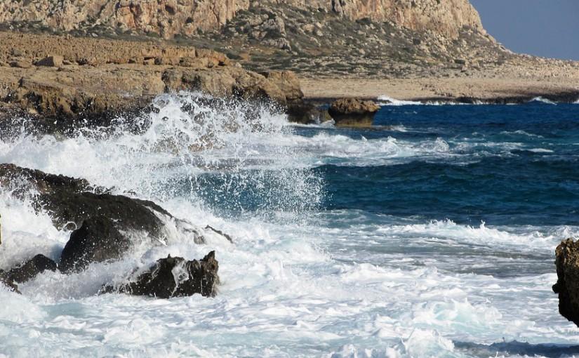 Chypre : Une île qui vaut le détour