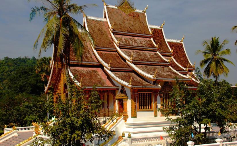 Laos : tout pour une immersion réussie