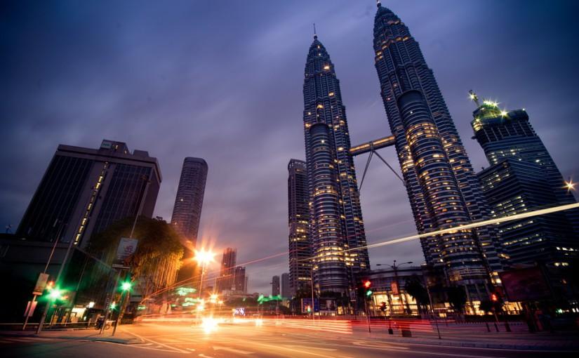 5 raisons de foncer en Malaisie