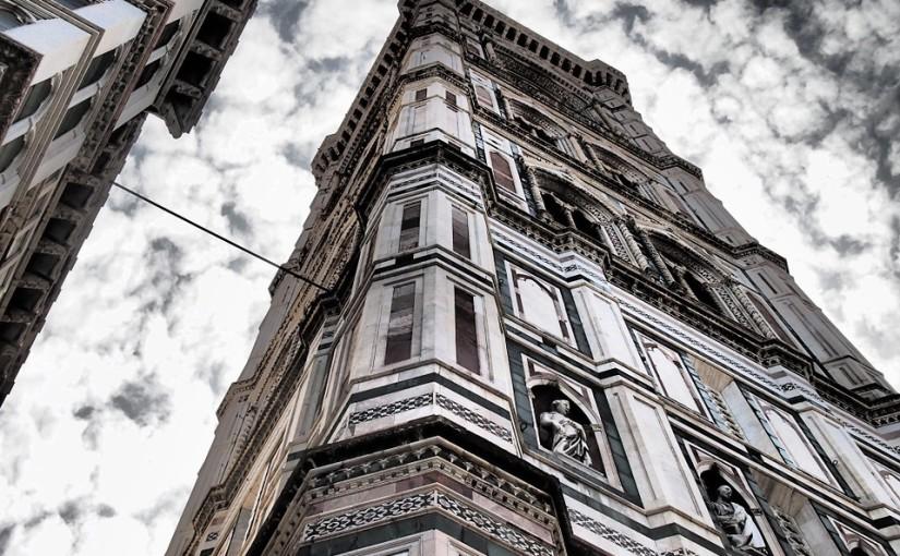 Notre top des meilleurs endroits en Italie