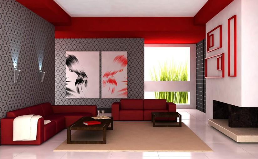 Les bonnes bases pour rénover un salon