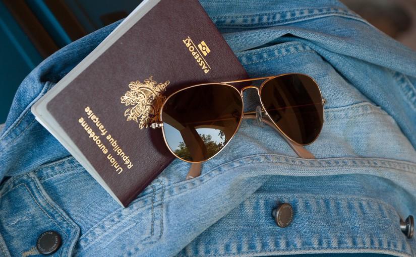 Quelles sont les démarches à faire pour un passeport ?