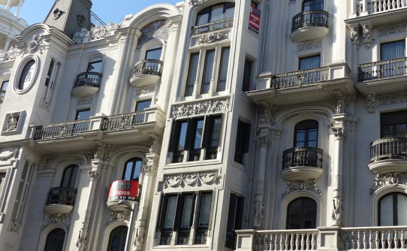 3 raisons de visiter Madrid ! Coup de cœur assuré