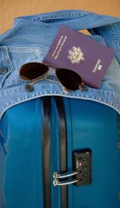suitcase-1410827_1280